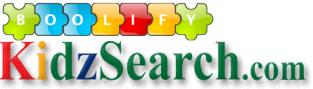 Boolify Logo