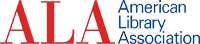 Member of the American Library Association