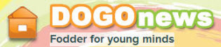DOGO Media is a next-generation online network empowering kids to engage with digital media in a fun, safe and social environment.