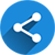 KidzNet Safe Social Network for Kids