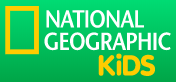 National Geographic Kids.