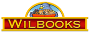 Wilbooks. Free books for kids.