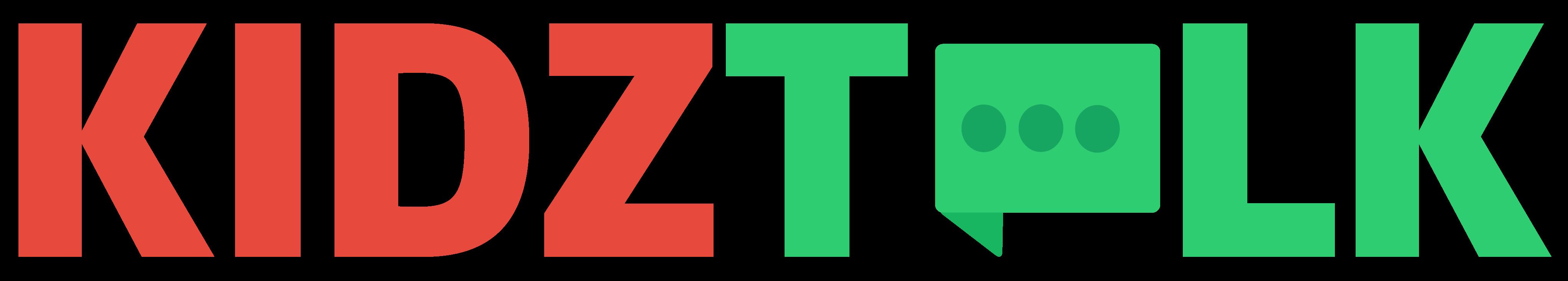 KidzTalk