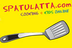 Spatulatta Cooking