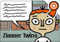Zimmer Twins Movie Maker